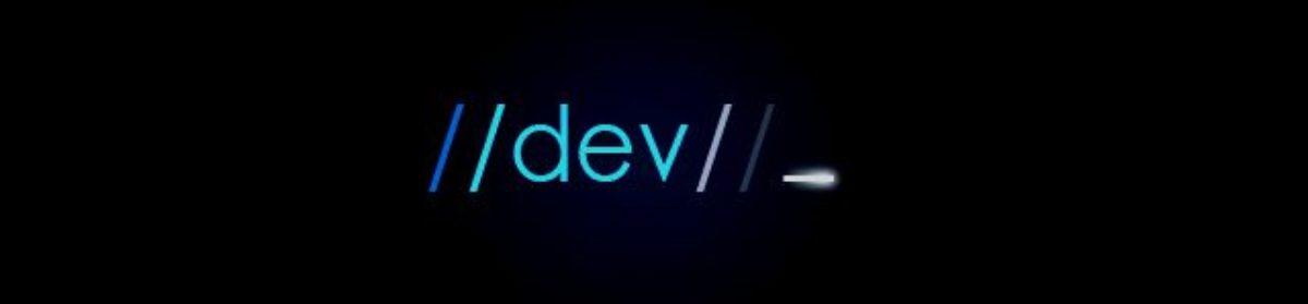 Parallel Dev
